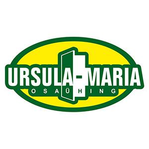 Ursula-Maria OÜ