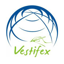 Vestifex OÜ